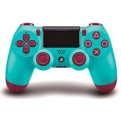 Joystick-SONY-PS4-Dualshock