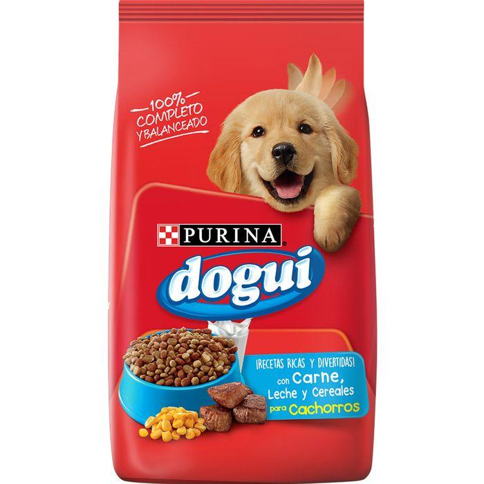Alimento-para-cachorros-DOGUI-15-kg