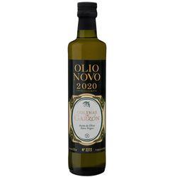 Aceite-de-oliva-COLINAS-DE-GARZON-olio-novo-2020