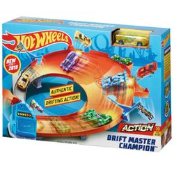 Surtido-pistas-de-campeonato-HOT-WHEELS
