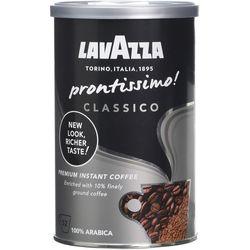 Cafe-instant-LAVAZZA-Prontissimo-clasico-95g