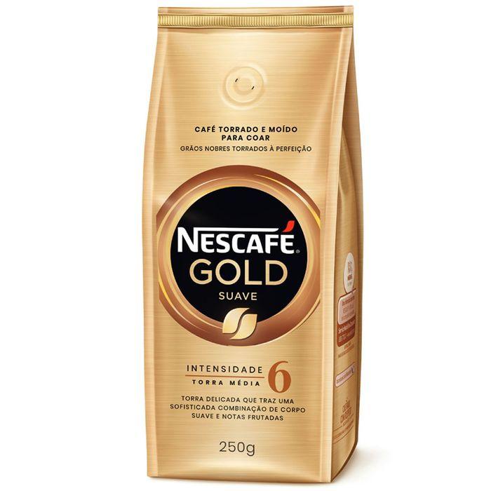Cafe-molido-GOLD-suave-250-g