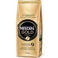 Cafe-molido-GOLD-intenso-250-g