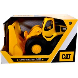 Vehiculos-de-Construccion-CAT-25cm