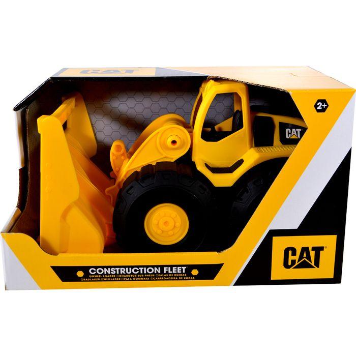 Vehiculos-de-Construccion-CAT-25cm