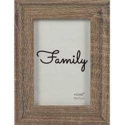 Portarretrato-con-marco-madera-10x15cm