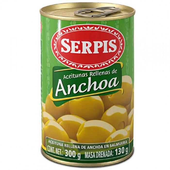 Aceitunas-SERPIS-anchoas-300-g