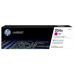Toner-HP-Mod.-M180NW-Color-Magenta