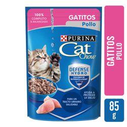 Alimento-para-gatos-Cat-Chow-gatitos-85-g