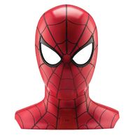 Parlante-bluetooth-Spiderman-Mod.-VI--B72
