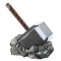 Parlante-bluetooth-Thor-Mod.-VI-B72