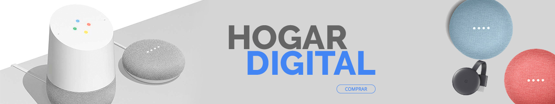 H - Hogar Digital 1240x...