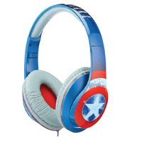 Auricular-vincha-Capitan-America-Mod.-VI--M40