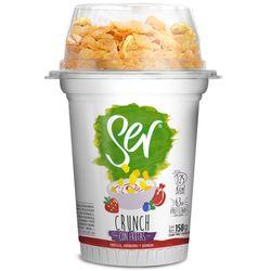Yogur-Ser-Total-con-Colchon---Cereal-175-g
