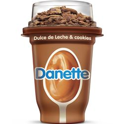 Postre-DANETTE-Chocolate-con-topping-pt.-116-g