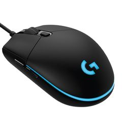 Mouse-gaming-LOGITECH-Mod.-G203