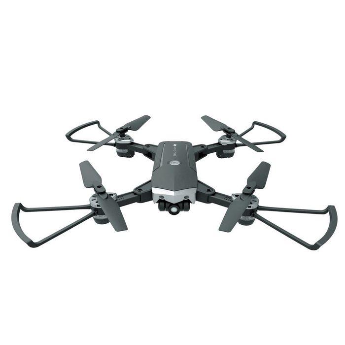 Dron-UNONU-Mod.-800X