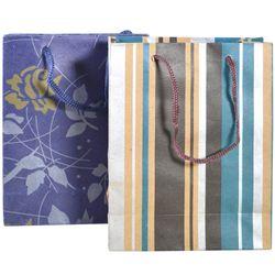 Bolsa-de-papel-145x11x5cm