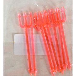Pinchos-tridente-9-cm-x-8-un