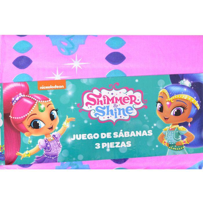 Juego-de-sabanas-DISNEY-en-microfibra-varios-personajes-150x220cm-Shimmer