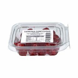 Cerezas-Confitadas-200-g