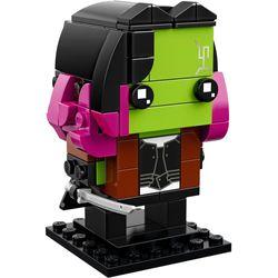 LEGO-–-Brickheadz---Gamora