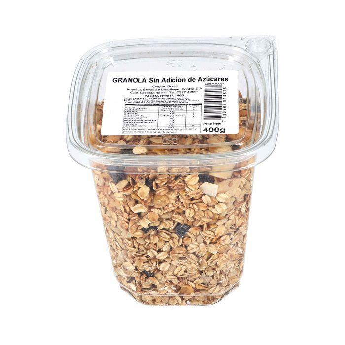 Granola-sin-azucar-agregada-400-g
