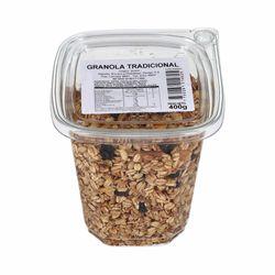 Granola-tradicional-400-g