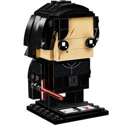LEGO-–-Brickheadz---Kylo-Ren