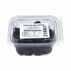 Ciruelas-sin-carozo-300-g