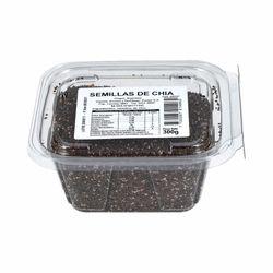 Semillas-de-chia-300-g