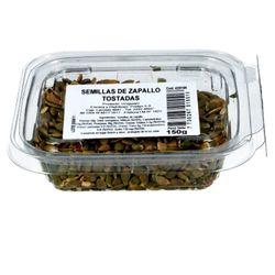 Semilla-de-zapallos-tostadas-sin-sal-150-g