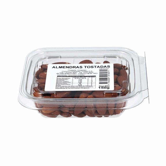Almendra-tostada-sin-sal-150-g