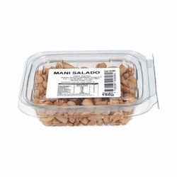 Mani-Repelado-Tostado-Salado-150-g