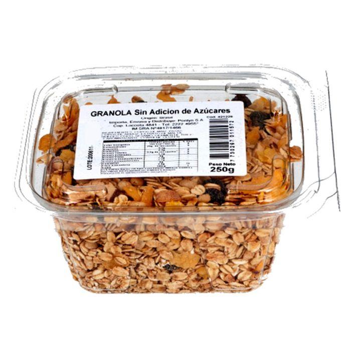 Granola-tradicional-sin-azucar-agregada-250-g