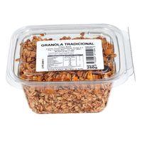 Granola-tradicional-250-g