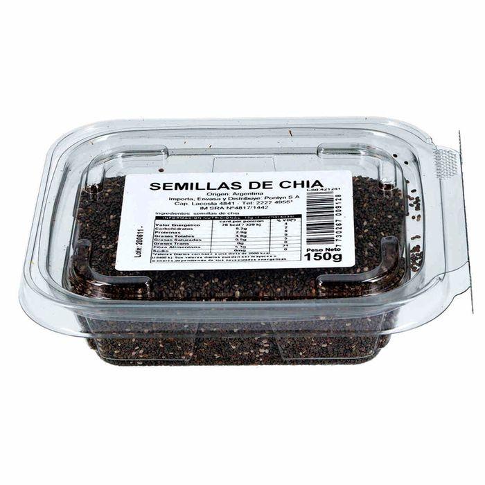 Semillas-de-Chia-pt.-150-g