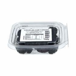Ciruelas-con-Carozo-150-g