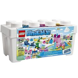 LEGO---Unikitty---Unikingdom-creative-brick-box