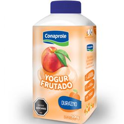 Yogur-Frutado-Durazno-CONAPROLE-cj.-500-g