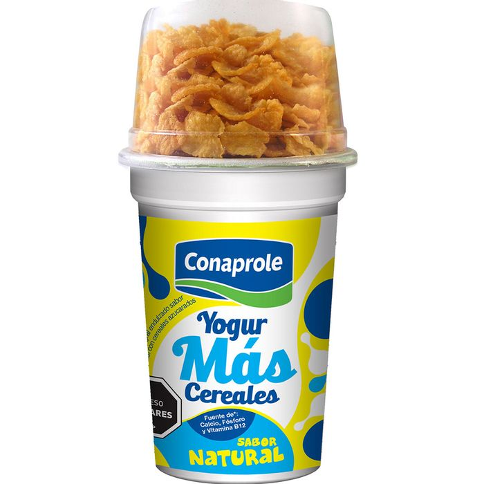 Yogurmas-con-cereal-Conaprole-vaso-150-g