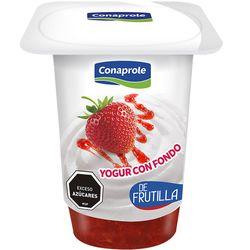 Yogur-fondo-Frutilla-CONAPROLE-pt.-180-cc