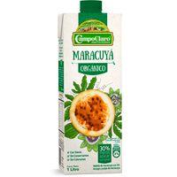 Jugo-CAMPOCLARO-Maracuya-organico-cj.-1-L