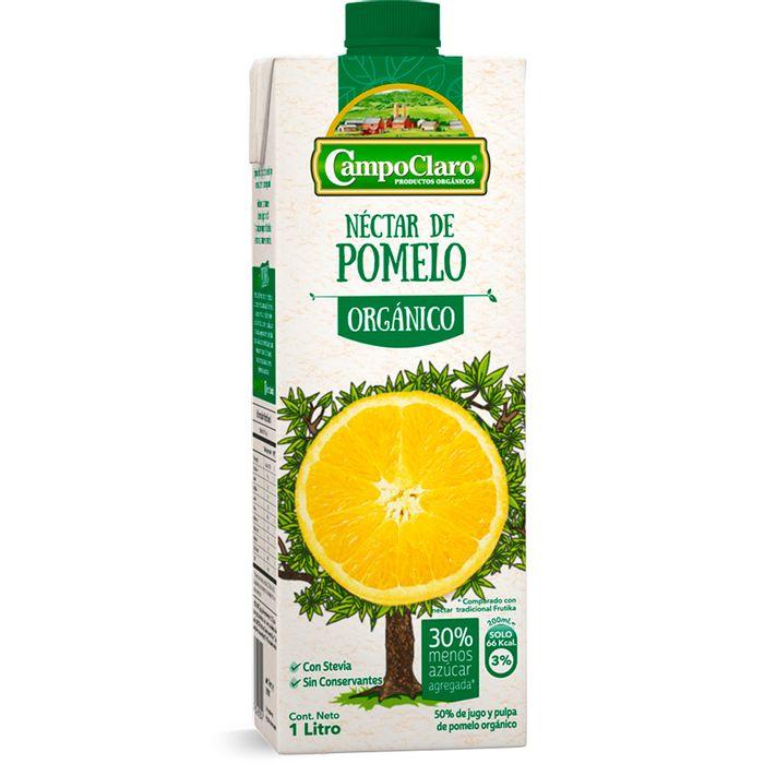 Jugo-CAMPOCLARO-Pomelo-organico-cj.-1-L
