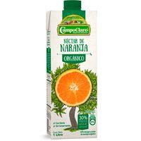 Jugo-CAMPOCLARO-Naranja-organico-cj.-1-L