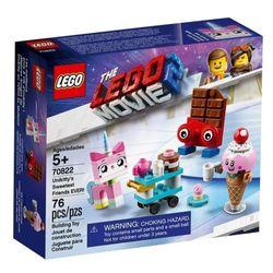 LEGO-Movie-2---Mejores-amigos-de-unikitty-en-el-mundo