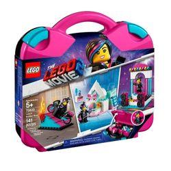 LEGO-Movie-2---Caja-de-constructora-de-Lucy