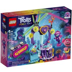 LEGO-–-Trolls---Techno-reef-dance-party