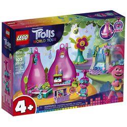 LEGO---Trolls---Poppys-pod