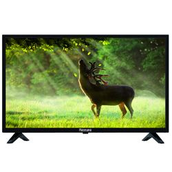 Smart-TV-MICROSONIC-50--4k-Mod.-QN65Q7OR